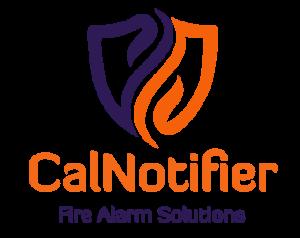 CalNotifier